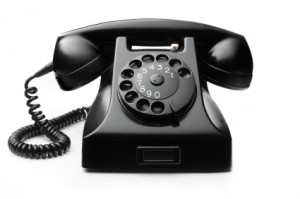Get more phone calls from Facebook.